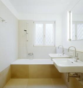 privaterwohnungsbau-6_m