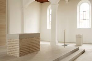 Kirche_Menzingen_03