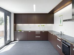 jugendhaus mit schülerhortweiherhof76227 karlsruhe durlacharchitektur: kränzle + fischer-wasels architektenwerderplatz 3776137 karlsruhe tel. 0721-41389fax 0721-406476www.kraenzle-fischerwasels.de